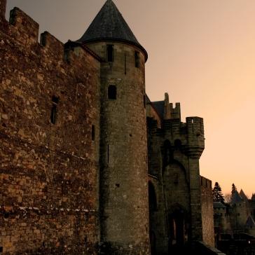 """""""Fairytale Castle"""""""