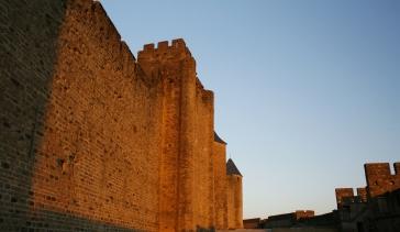 """""""City Walls"""""""