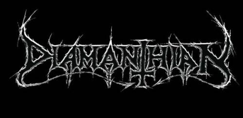 Diamanthian logo
