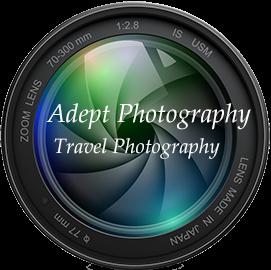 Adept Photography