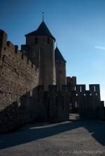 a Fairy tale castle